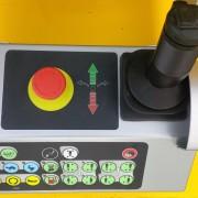 haulotte-sx-control-box