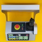 haulotte-control-box-aivena