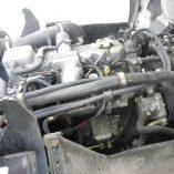 Nissan varikliu dalys aivena.lt_2