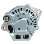 Genie866090.machinerypartsonline.eu.3