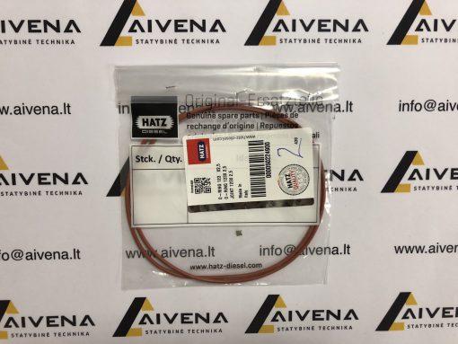 Ring.HATZ000050224900.aivenosstatybinetechnika.1