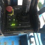 ZirkliniskeltuvasGenieGS2632.Aivenostatybinetechnika.10