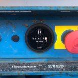 ZirkliniskeltuvasGenieGS2632.Aivenostatybinetechnika.5