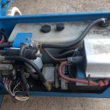 ZirkliniskeltuvasGenieGS2632.Aivenostatybinetechnika.6