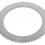 Transmisijos diskas Genie7-126-147