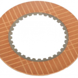 Genie7-229-649 transmisijos diskas