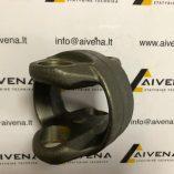 Carraro 046215 Claas 6000105296 allmachinery.lt