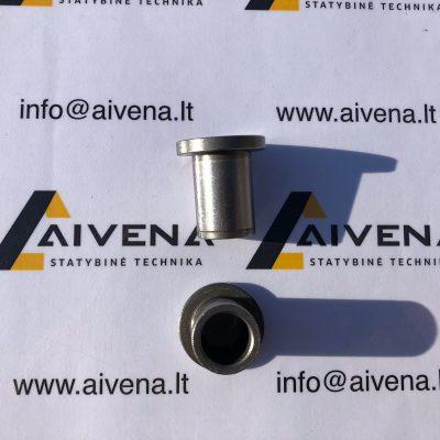 Carraro125190.BOBCAT T40170