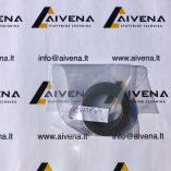Carraro128731.Terex 6190284M1