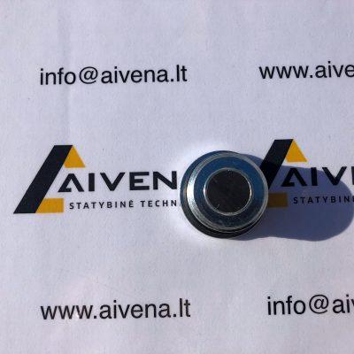 carraro125280.CASE IH MX100.aivenosstatybinetechnika