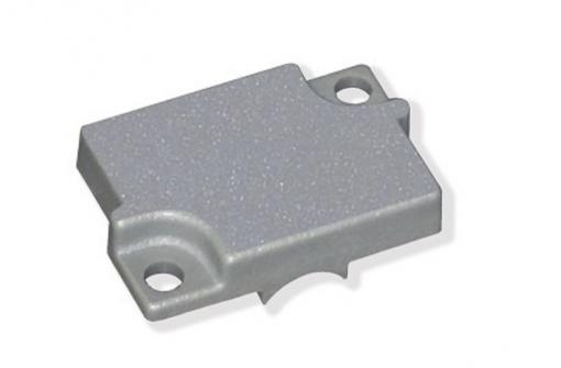 JLG 1671098 machinerypartsonline.eu