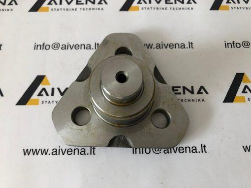Carraro 128881
