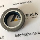 Carraro 139101 info@aivena.lt