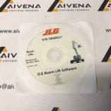JLGBoomLiftSoftware.1
